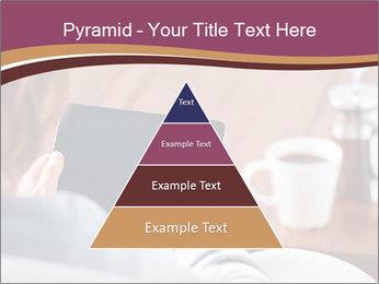 0000075207 PowerPoint Template - Slide 30
