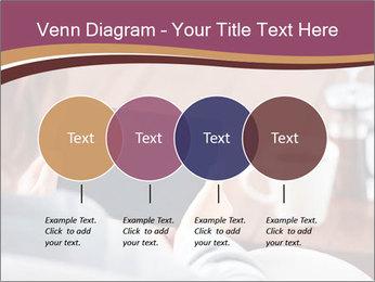 0000075207 PowerPoint Template - Slide 32