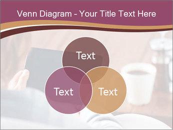 0000075207 PowerPoint Template - Slide 33