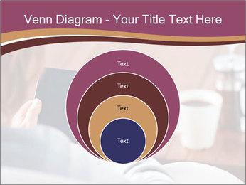 0000075207 PowerPoint Template - Slide 34