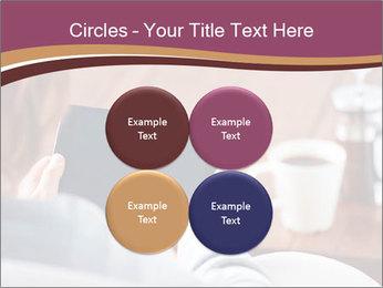 0000075207 PowerPoint Template - Slide 38
