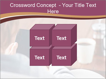 0000075207 PowerPoint Template - Slide 39