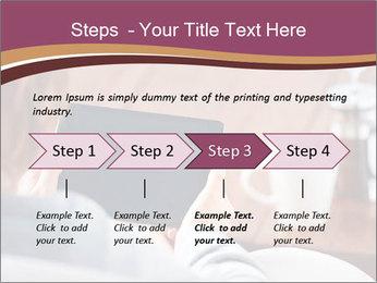 0000075207 PowerPoint Template - Slide 4