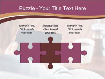 0000075207 PowerPoint Template - Slide 42