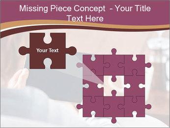 0000075207 PowerPoint Template - Slide 45