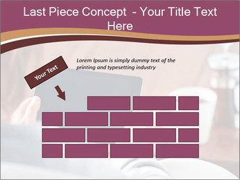 0000075207 PowerPoint Template - Slide 46