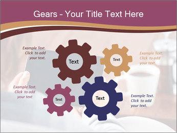 0000075207 PowerPoint Template - Slide 47