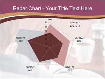 0000075207 PowerPoint Template - Slide 51