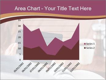 0000075207 PowerPoint Template - Slide 53