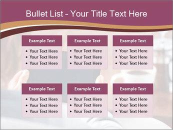 0000075207 PowerPoint Template - Slide 56