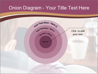 0000075207 PowerPoint Template - Slide 61