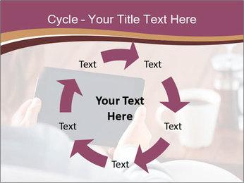 0000075207 PowerPoint Template - Slide 62