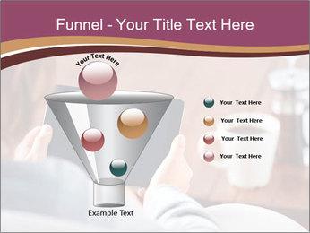 0000075207 PowerPoint Template - Slide 63