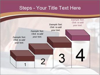 0000075207 PowerPoint Template - Slide 64