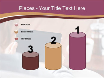 0000075207 PowerPoint Template - Slide 65
