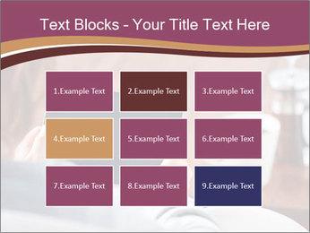 0000075207 PowerPoint Template - Slide 68