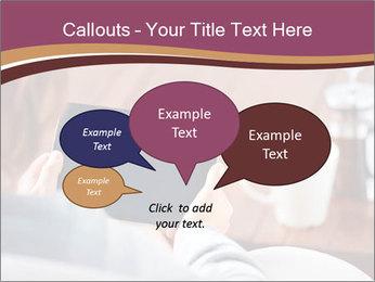 0000075207 PowerPoint Template - Slide 73