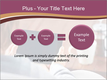 0000075207 PowerPoint Template - Slide 75