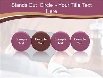 0000075207 PowerPoint Template - Slide 76
