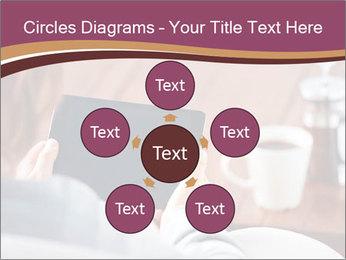 0000075207 PowerPoint Template - Slide 78