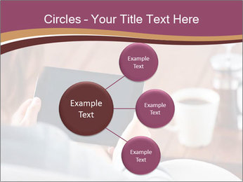 0000075207 PowerPoint Template - Slide 79