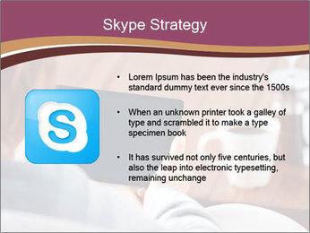 0000075207 PowerPoint Template - Slide 8