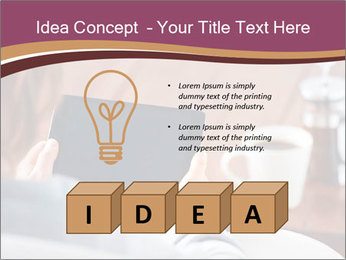 0000075207 PowerPoint Template - Slide 80