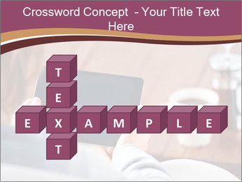 0000075207 PowerPoint Template - Slide 82
