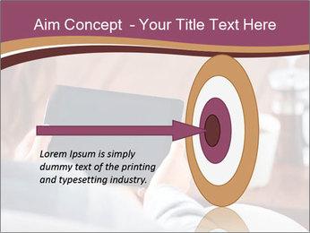 0000075207 PowerPoint Template - Slide 83