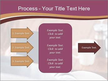 0000075207 PowerPoint Template - Slide 85