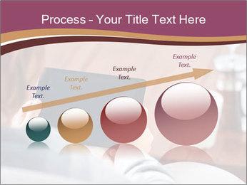 0000075207 PowerPoint Template - Slide 87