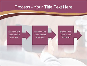 0000075207 PowerPoint Template - Slide 88