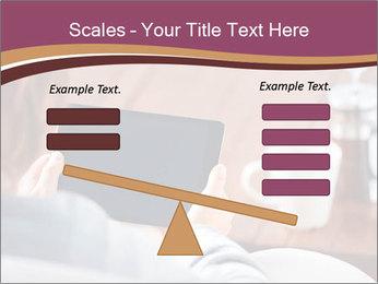 0000075207 PowerPoint Template - Slide 89