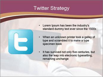 0000075207 PowerPoint Template - Slide 9