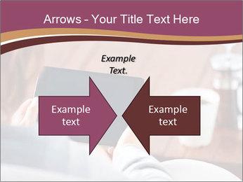 0000075207 PowerPoint Template - Slide 90
