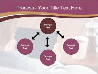 0000075207 PowerPoint Template - Slide 91