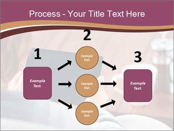 0000075207 PowerPoint Template - Slide 92