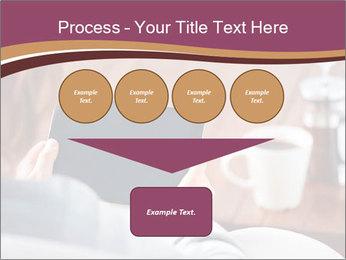 0000075207 PowerPoint Template - Slide 93