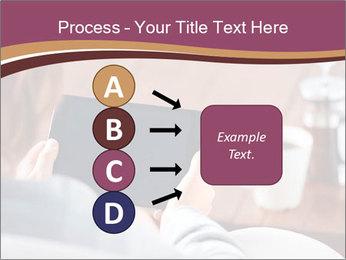 0000075207 PowerPoint Template - Slide 94