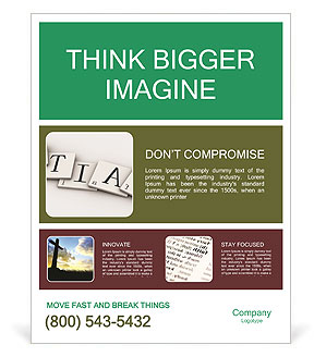 0000075208 Poster Template