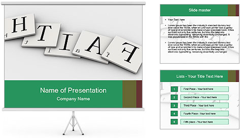0000075208 PowerPoint Template