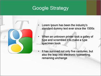 0000075208 PowerPoint Template - Slide 10