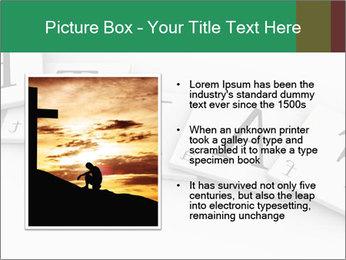 0000075208 PowerPoint Template - Slide 13