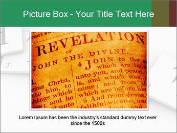 0000075208 PowerPoint Template - Slide 16