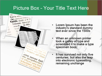 0000075208 PowerPoint Template - Slide 17