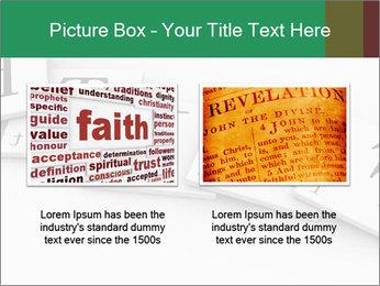 0000075208 PowerPoint Template - Slide 18