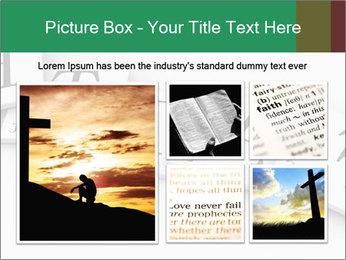 0000075208 PowerPoint Template - Slide 19