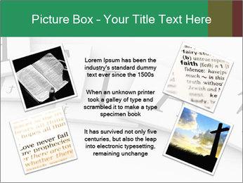 0000075208 PowerPoint Template - Slide 24