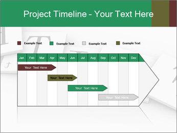 0000075208 PowerPoint Template - Slide 25