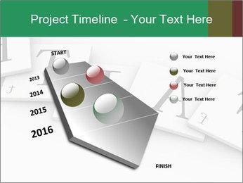 0000075208 PowerPoint Template - Slide 26